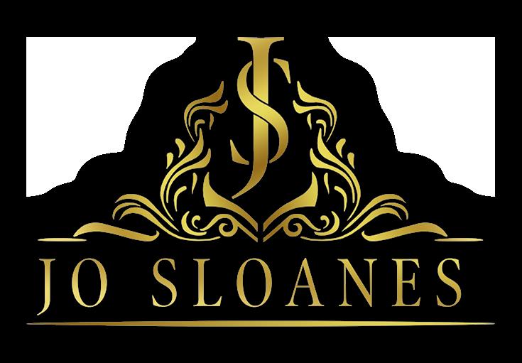 Jo Sloanes Exterior Design